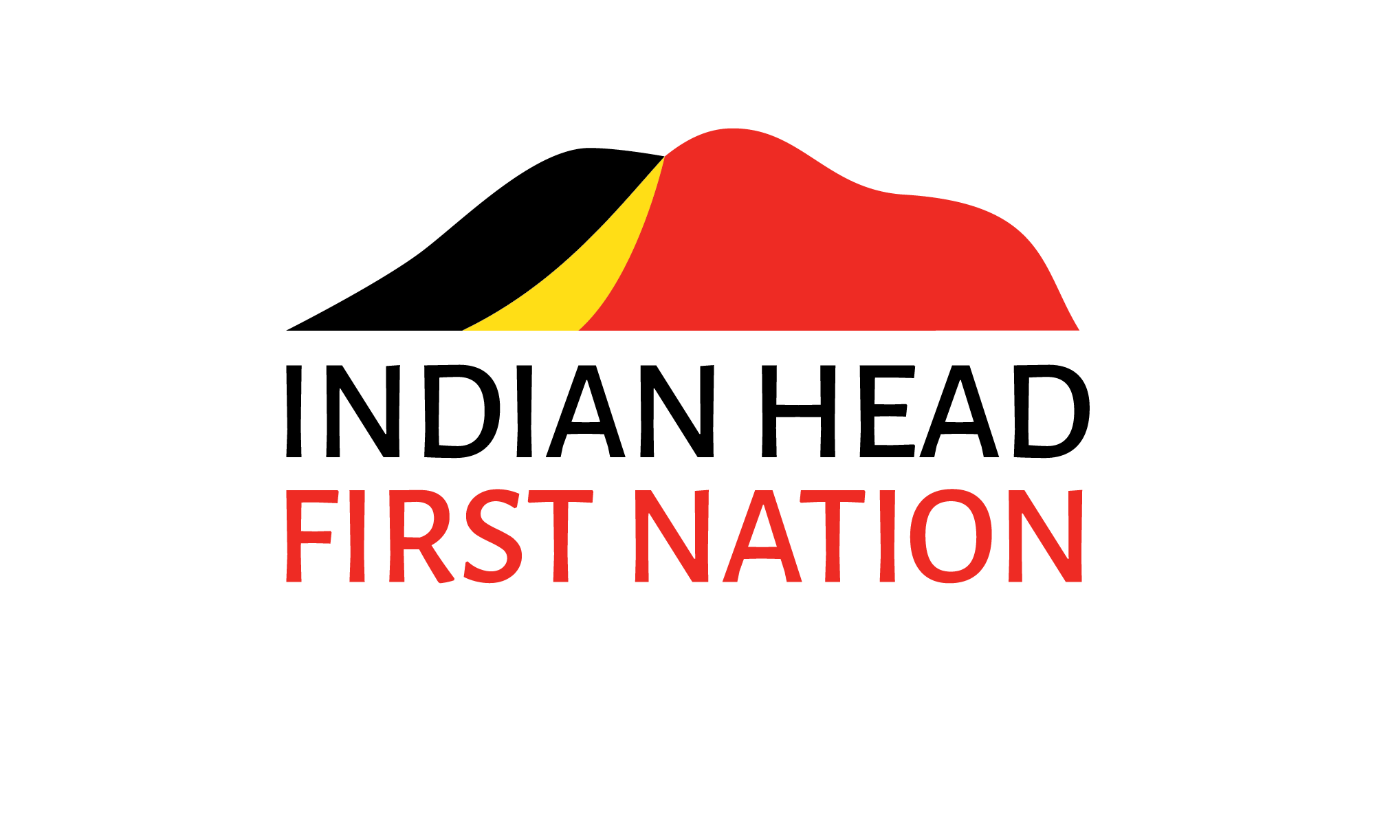 Indian Head First Nation